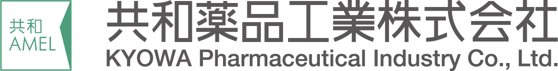 Kyowa pharmaceutical